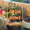 DRÖM Home - Ký túc xá cho thuê Bình Thạnh